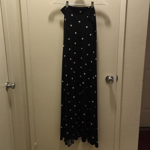 7b40b8e74536 LuLaRoe Skirts | Xs Maxi Dress | Poshmark